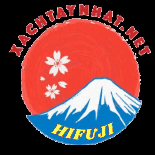 Giới Thiệu Công Ty TNHH Hifuji 1