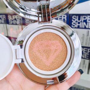 Phấn nước tế bào gốc SuperShine có tốt không?