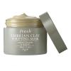 Mặt Nạ Đất Sét Fresh Umbrian Clay Purifying Mask